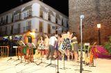 Festival Otoño-Parroquia San Pedro 17-09-2011_311
