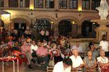 Festival Otoño-Parroquia San Pedro 17-09-2011_315