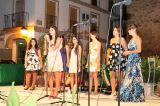 Festival Otoño-Parroquia San Pedro 17-09-2011_322