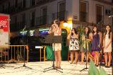 Festival Otoño-Parroquia San Pedro 17-09-2011_325