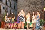 Festival Otoño-Parroquia San Pedro 17-09-2011_327