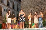 Festival Otoño-Parroquia San Pedro 17-09-2011_328