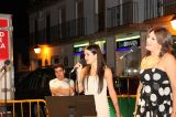 Festival Otoño-Parroquia San Pedro 17-09-2011_332