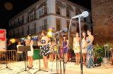 Festival Otoño-Parroquia San Pedro 17-09-2011_336