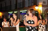 Festival Otoño-Parroquia San Pedro 17-09-2011_338