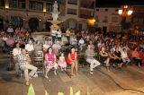 Festival Otoño-Parroquia San Pedro 17-09-2011_342