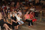 Festival Otoño-Parroquia San Pedro 17-09-2011_344