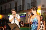 Festival Otoño-Parroquia San Pedro 17-09-2011_349