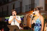 Festival Otoño-Parroquia San Pedro 17-09-2011_350