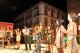 Festival Otoño-Parroquia San Pedro 17-09-2011_351