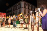 Festival Otoño-Parroquia San Pedro 17-09-2011_352