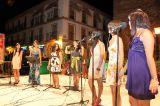 Festival Otoño-Parroquia San Pedro 17-09-2011_353