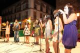Festival Otoño-Parroquia San Pedro 17-09-2011_354