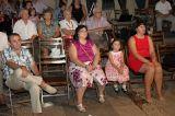 Festival Otoño-Parroquia San Pedro 17-09-2011_363