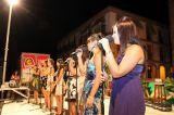 Festival Otoño-Parroquia San Pedro 17-09-2011_373
