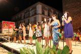 Festival Otoño-Parroquia San Pedro 17-09-2011_376