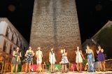 Festival Otoño-Parroquia San Pedro 17-09-2011_379