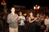 Festival Otoño-Parroquia San Pedro 17-09-2011_382