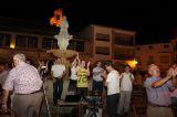 Festival Otoño-Parroquia San Pedro 17-09-2011_384