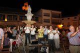 Festival Otoño-Parroquia San Pedro 17-09-2011_385