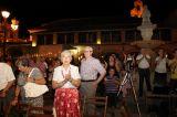 Festival Otoño-Parroquia San Pedro 17-09-2011_386