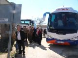 Homenaje a Francisco Hortal. 24-02-2011_100