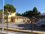 Homenaje a Francisco Hortal. 24-02-2011_101