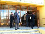 Homenaje a Francisco Hortal. 24-02-2011_103