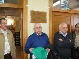 Homenaje a Francisco Hortal. 24-02-2011_106