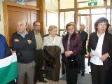 Homenaje a Francisco Hortal. 24-02-2011_107