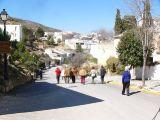 Homenaje a Francisco Hortal. 24-02-2011_112