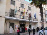 Homenaje a Francisco Hortal. 24-02-2011_144