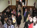 Homenaje a Francisco Hortal. 24-02-2011_148