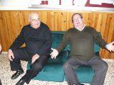 Homenaje a Francisco Hortal. 24-02-2011_149