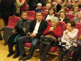 Homenaje a Francisco Hortal. 24-02-2011_156