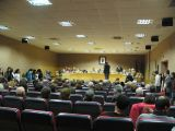 Homenaje a Francisco Hortal. 24-02-2011_158