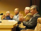 Homenaje a Francisco Hortal. 24-02-2011_159
