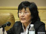 Homenaje a Francisco Hortal. 24-02-2011_168