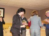 Homenaje a Francisco Hortal. 24-02-2011_178