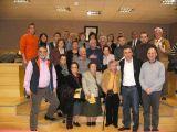 Homenaje a Francisco Hortal. 24-02-2011_196