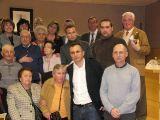 Homenaje a Francisco Hortal. 24-02-2011_197