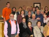 Homenaje a Francisco Hortal. 24-02-2011_199