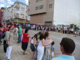 Jornada Mundial de la Juventud. Vía Crucis. Junio-2011_229