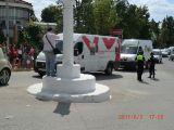 Jornada Mundial de la Juventud. Vía Crucis. Junio-2011_232