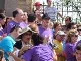 Jornada Mundial de la Juventud. Vía Crucis. Junio-2011_238