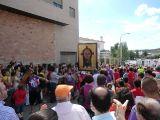 Jornada Mundial de la Juventud. Vía Crucis. Junio-2011_251