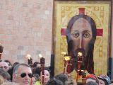 Jornada Mundial de la Juventud. Vía Crucis. Junio-2011_272