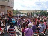 Jornada Mundial de la Juventud. Vía Crucis. Junio-2011_280