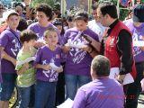 Jornada Mundial de la Juventud. Vía Crucis. Junio-2011_281