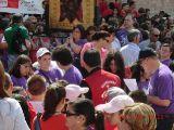 Jornada Mundial de la Juventud. Vía Crucis. Junio-2011_285